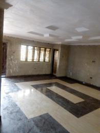 3 bedroom Flat / Apartment for rent Ibadan Oyo
