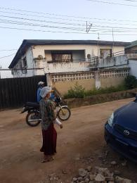 Flat / Apartment for sale Dele Araoye street, beesam Mafoluku Oshodi Lagos