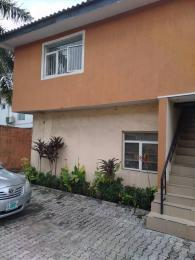 10 bedroom Blocks of Flats House for sale shonibare Mende Maryland Lagos