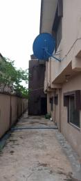 Commercial Property for sale Ago palace Ago palace Okota Lagos