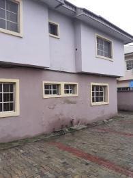 3 bedroom Blocks of Flats House for sale Gated Estate near Lekki Conservation Center opp Chevron Lekki Peninsula Lekki  chevron Lekki Lagos