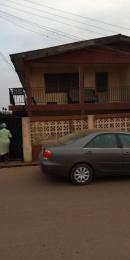 3 bedroom Shared Apartment Flat / Apartment for sale Old ife Road  Iwo Rd Ibadan Oyo
