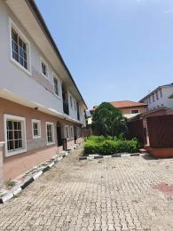 3 bedroom Blocks of Flats House for sale off Admiralty road, Lekki Phase 1 Lekki Lagos