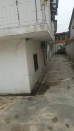 3 bedroom House for sale Soluyi Gbagada Lagos