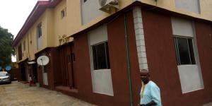 3 bedroom Flat / Apartment for sale EJIGBO, LAGOS Ejigbo Ejigbo Lagos