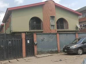 House for sale Surulere Lagos