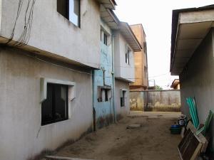 3 bedroom Blocks of Flats for sale Iyanera Okokomaiko Ojo Lagos