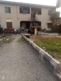 2 bedroom Blocks of Flats House for sale Bode joseph Ifako-gbagada Gbagada Lagos