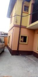 3 bedroom Blocks of Flats House for sale Agboyi Ketu Kosofe/Ikosi Lagos