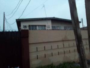 3 bedroom Blocks of Flats House for sale Gbagada phase2 Phase 2 Gbagada Lagos
