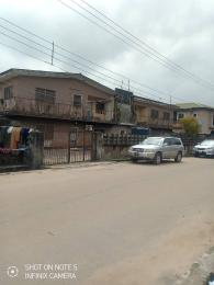 3 bedroom Blocks of Flats House for sale Oduntan Ikosi-Ketu Kosofe/Ikosi Lagos