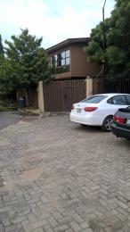 3 bedroom Blocks of Flats House for sale Magodo phase1 Magodo Kosofe/Ikosi Lagos