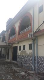 3 bedroom Blocks of Flats House for sale Magodo Shangisha Magodo GRA Phase 2 Kosofe/Ikosi Lagos