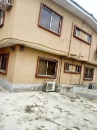3 bedroom Blocks of Flats House for sale Allen avenue Toyin street Ikeja Lagos