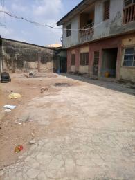 2 bedroom Blocks of Flats House for sale Enoma Okota Lagos