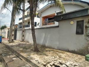 Blocks of Flats for sale D Ogudu GRA Ogudu Lagos