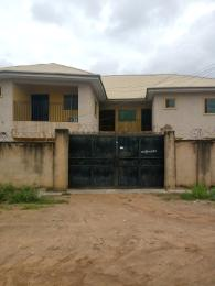 2 bedroom Flat / Apartment for sale Olusoji, oluyole extension ibadan  Oluyole Estate Ibadan Oyo