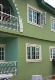 2 bedroom Blocks of Flats House for sale - Igando Ikotun/Igando Lagos