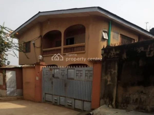 Flat / Apartment for sale   Ketu Kosofe/Ikosi Lagos