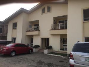 3 bedroom Blocks of Flats for sale Magodo Phase2 Magodo GRA Phase 2 Kosofe/Ikosi Lagos