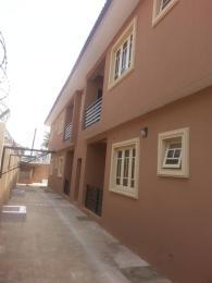 3 bedroom Blocks of Flats House for sale Ikeja Lagos