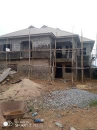 Blocks of Flats House for sale Governors road Ikotun/Igando Lagos