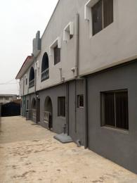 Blocks of Flats for sale Ile Epo Oke Odo Pleasure Alimosho Lagos