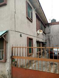3 bedroom Flat / Apartment for sale Off Agunlejika street Ijesha Surulere Lagos