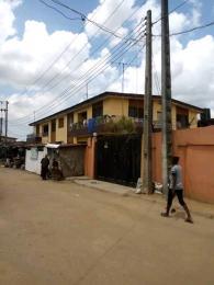 5 bedroom Flat / Apartment for sale ... Iju Lagos