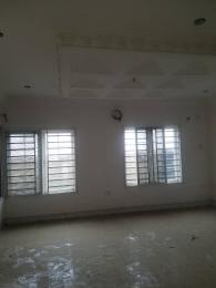 10 bedroom Blocks of Flats House for sale Badagry Lagos