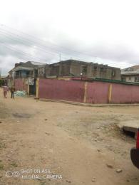3 bedroom Flat / Apartment for sale ... Dopemu Agege Lagos