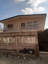 Blocks of Flats for sale Off Kilo Bus Stop Surulere Kilo-Marsha Surulere Lagos