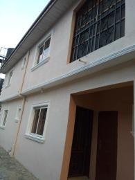 2 bedroom Flat / Apartment for sale Sunview Estate Sangotedo Ajah Lagos