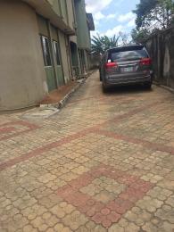 Blocks of Flats House for sale Agrik road igando Igando Ikotun/Igando Lagos