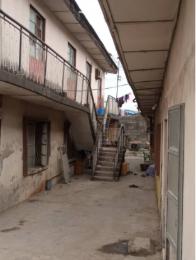 4 bedroom Blocks of Flats House for sale Ifako Gbagada Ifako-gbagada Gbagada Lagos