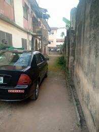 3 bedroom Blocks of Flats House for sale close to the road Iyana Ipaja Ipaja Lagos