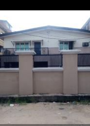 3 bedroom Blocks of Flats for sale Off Adelabu Street And Off Agbonyin Street Adelabu Surulere Lagos