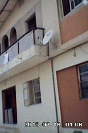 2 bedroom Flat / Apartment for sale OKE-IRA OGBA. Ikeja Lagos