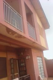 3 bedroom Flat / Apartment for sale GATEWAY ESTATE,Magodo isheri. Ikeja Lagos