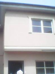 3 bedroom Flat / Apartment for sale AJAYI ROAD,OGBA. Ikeja Lagos