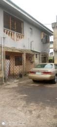 3 bedroom House for sale Ago palace way Isolo Lagos