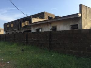 3 bedroom Blocks of Flats House for rent igbo oluwo estate Jumofak Ikorodu Lagos