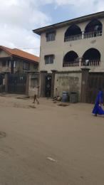 Blocks of Flats House for sale Itire road Itire Surulere Lagos