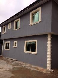 3 bedroom Flat / Apartment for sale Ipaja ,Abesan Estate Ipaja Lagos