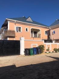 3 bedroom Flat / Apartment for sale Silverland Estate Sangotedo Ajah Lagos