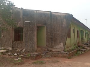 1 bedroom mini flat  Blocks of Flats House for sale Francis Street Dele Ara Bus Stop Abaranje Ikotun/Igando Lagos