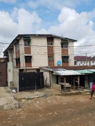 Blocks of Flats for sale Medina Gbagada Lagos