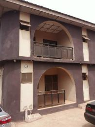 2 bedroom Blocks of Flats House for sale Ojodu berger Berger Ojodu Lagos