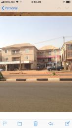 Commercial Property for sale Constitution Road Kaduna North Kaduna