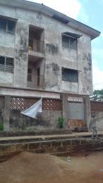3 bedroom Flat / Apartment for sale Bonojo Ijebu Ode Ijebu Ogun